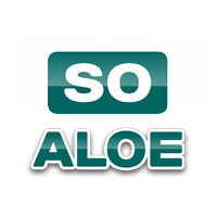 so-aloe-logo-1